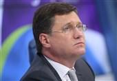 تمایل روسیه برای استفاده از ارزهای ملی در مبادلات تجاری با ایران