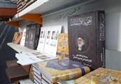 نمایشگاه کتاب در 200 مدرسه استان آذربایجان شرقی برگزار میشود