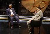 آذری جهرمی از فیلتر تلگرام میگوید