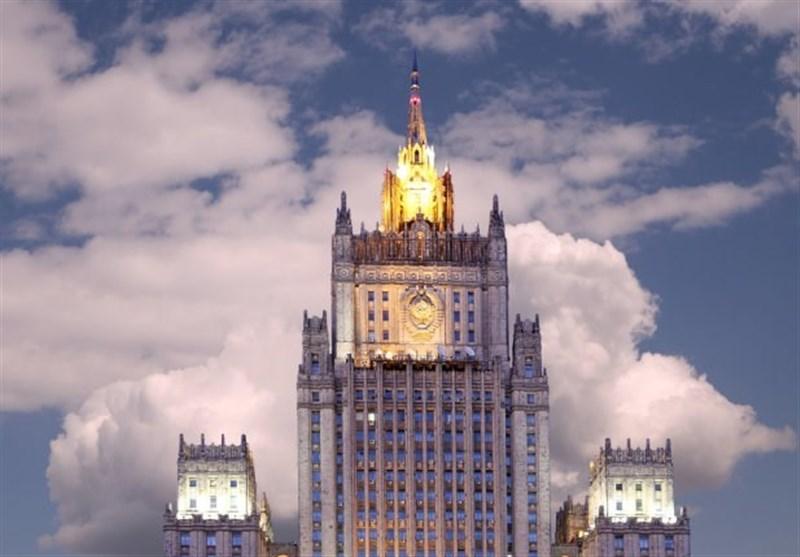 روسیه: آمریکا مجریان تصمیمات شورای امنیت را هم تهدید به تحریم میکند