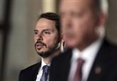 یادداشت تسنیم| بحران اقتصادی ترکیه و ماجرای توافق آلبایراک با شرکت مک کنزی