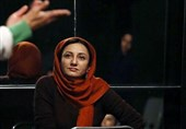 افروز فروزند ایرانشهر را به «حریق» میکشد