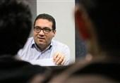همایش بین المللی «سینما در عصر دیجیتال» توسط مدرسه ملی سینمای ایران برگزار می شود