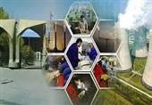ارتباط صنعت و دانشگاه در استان سمنان افزایش یابد