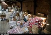 استاندار تهران: فروش دارو خارج از داروخانه حکم کالای قاچاق را دارد
