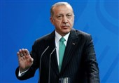 اردوغان: آماده عملیات در شرق فرات هستیم/ تلاش برای نجات فردی خاص در پرونده خاشقجی