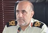رییس پلیس تهران: حذف طرح زوج و فرد غیرقانونی است
