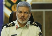 رئیس پلیس پیشگیری ناجا خبر داد: الکترونیکیشدن خدمات پلیس برای دستیابی به استانداردهای جهانی