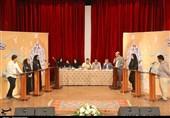مشاعره علوی در استان بوشهر برگزار میشود