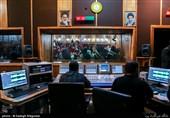 قرارگاههای رسانهای صدای مراکز در اربعین حسینی راهاندازی شد