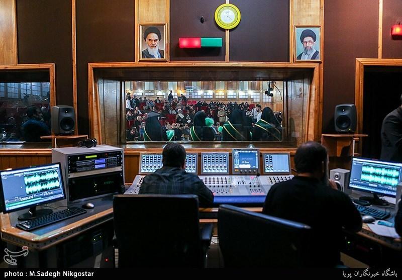 """""""رادیو اربعین"""" شروع به کار کرد / شاه آبادی: رادیو اربعین با توسعه زبان های عربی، اردو و هندو فعال میشود"""