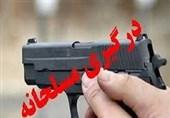 درگیری در روستای حسنآباد سنندج؛ اختلاف ملکی منجر به قتل شد