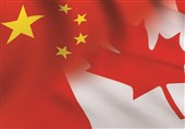 China Says Detained Canadian May Have Broken Foreign NGO Law