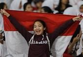 Endonezya Seçimleri: Joko Widodo Anketleri Önde Götürüyor