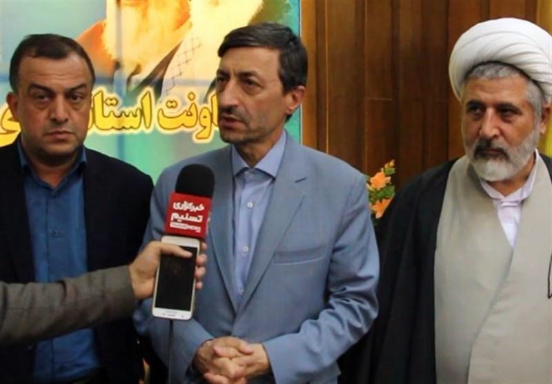 تبریز| شرایط اعزام مددجویان کمیته امداد به سفر اربعین+فیلم