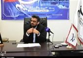 اصفهان  گسترش تفکر بسیجی در دانشگاه یکی از اهداف سازمان بسیج اساتید است+فیلم