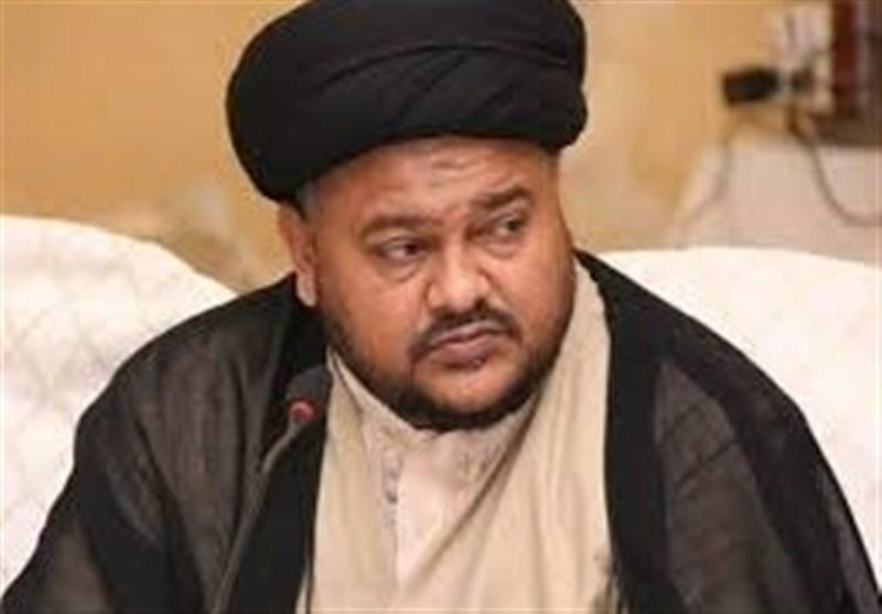 وفاقی اور صوبائی حکومتیں آپس کی رسہ کشی کو ختم کر کے عوام کی خدمت کے لئے اقدامات کو یقینی بنائیں،علامہ ناظر عباس