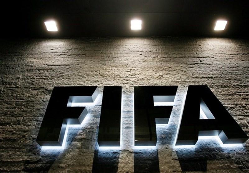 چهار کشور عربی اجلاس فیفا در قطر را تحریم کردند