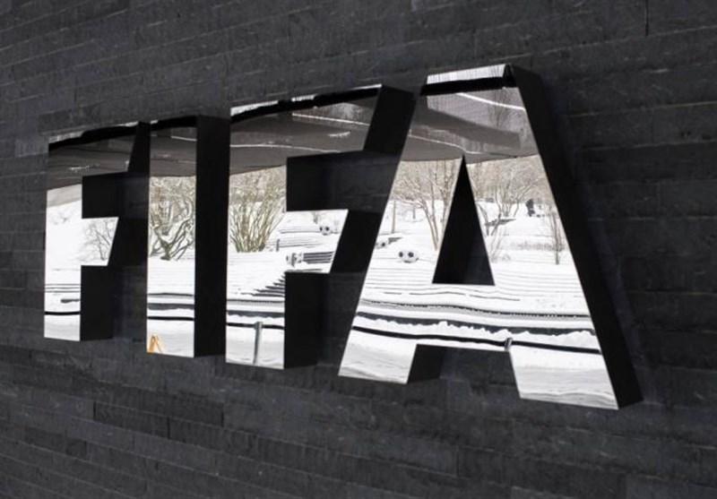 تهران میزبان حدود 300 مقام عالیرتبه فوتبال آسیا و جهان در فینال لیگ قهرمانان میشود