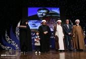 برگزیدگان همایش ملّی «اوقات فراغت بچههای مسجد» مشخص شد
