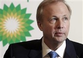 BP Chief Predicts Extreme Volatility in Oil Market due to Iran Sanctions