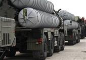افزایش تقاضا برای تسلیحات نظامی روسیه در جهان