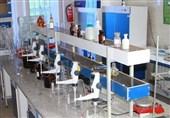 3 آزمایشگاه معتمد در حوزه تخصصی محیط زیست در استان خراسان جنوبی فعالیت میکنند