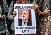 Turkey Obtains Recordings of Saudi Journalist's Killing: Paper