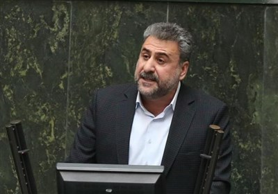 Iran to Claim Compensation from US for Chemical Weapons Victims: MP