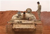 Syria Says Ready to Fight for Idlib If Takfiris Reject Deal