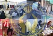 تفاهمنامه 60 میلیاردتومانی همکاری کمیته امداد و بسیج سازندگی در کرمانشاه امضا شد