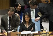 نیکی هیلی دلیل تعویق مذاکرات با کره شمالی را اعلام کرد