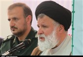 سپاه با حمله موشکی پاسخ دندانشکنی به جنایات تروریستها در اهواز داد