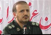 دیدن 40 سالگی پدیده جهان شمول انقلاب اسلامی کابوس مستکبران عالم است
