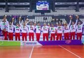 گزارش خبرنگار اعزامی تسنیم از اندونزی| تداوم سومی کاروان ایران در پایان روز پنجم بازیهای پاراآسیایی 2018+جدول
