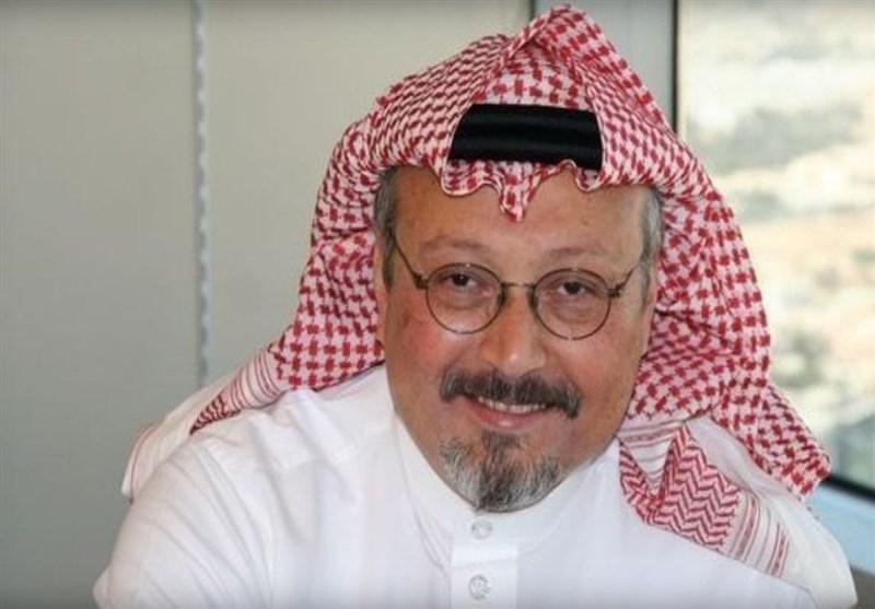 Europeans, Trump Call Saudi Account of Khashoggi Death Incomplete
