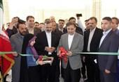سفر آخوندی به مشهد برای افتتاح 26میلیون و 100هزار تومان پروژه؟