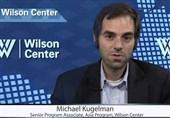 تحلیلگر آمریکایی: مردم آمریکا از ادامه جنگ در افغانستان حمایت نمیکنند