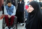 دستگیری 7 داعشی در ترکیه