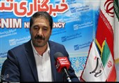 عضو کمیسیون صنایع و معادن مجلس: اختیارات استانداران جدید افزایش یابد