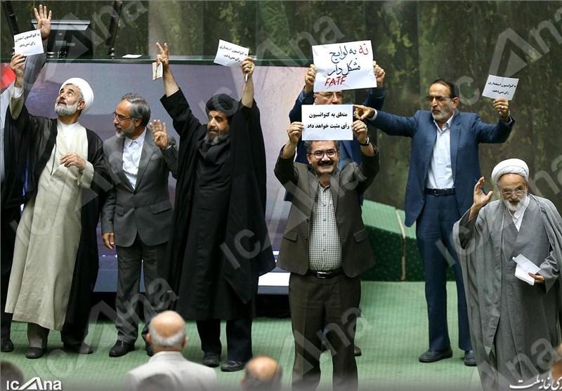 کدام نمایندگان به لایحه جنجالی FATF رای مخالف دادند؟+ اسامی و گرایش سیاسی