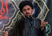 انتقاد امام جمعه ارومیه از عقبنشینی نمایندگان از طرح شفافیت آرا؛ مردم باید در جریان عملکرد نماینده باشند