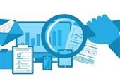مراکز ارزیابی عملکرد در دستگاههای اجرایی قزوین تقویت شود