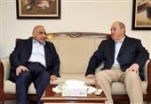 تحولات سیاسی عراق| رایزنی علاوی و هیئت ترکمانی با عبدالمهدی درباره تشکیل دولت جدید