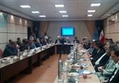 اهتمام مسئولان استان قم برای ارائه خدمات ویژه به زائرین اربعین حسینی 