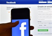 Facebook: 29 Million Accounts Hacked