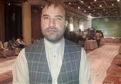 پارلمان افغانستان: برخی افراد و گروههای تروریستی از نام طالبان سوءاستفاده میکنند