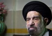 پیکر حجتالاسلام شجاعی فردا تشییع میشود