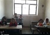 130 میلیارد تومان در سفر رئیس جمهور بخش آموزش و پرورش گلستان اختصاص یافت