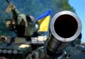 ترامپ تحریمهای ضدروسی بهخاطر اوکراین را تمدید کرد